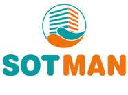 www.sotman.gr